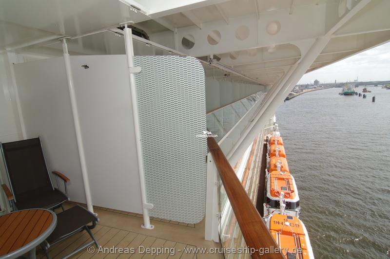 cruiseship-gallery.de - Home | Facebook