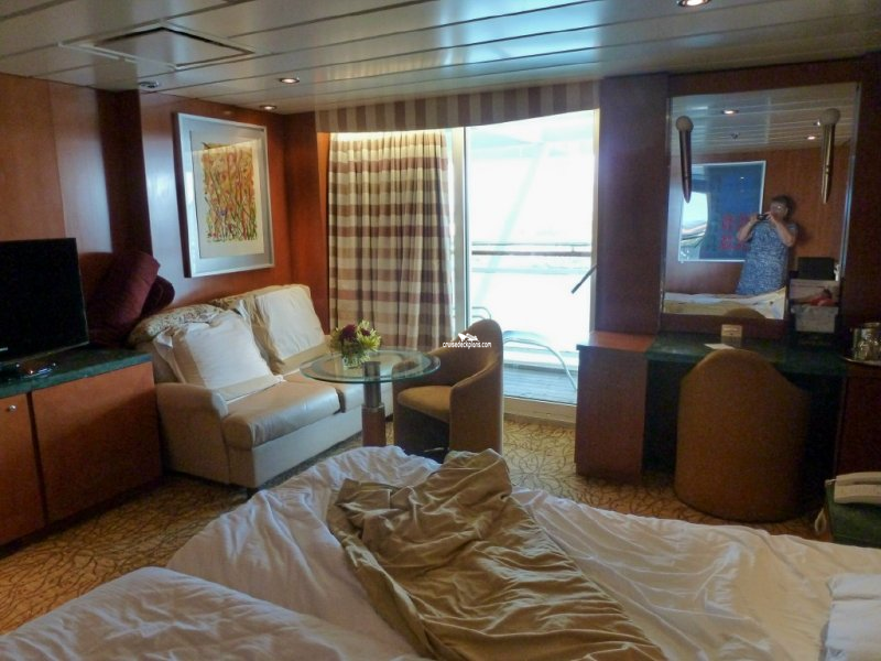 Celebrity Millennium Deck Plans Diagrams Pictures Video
