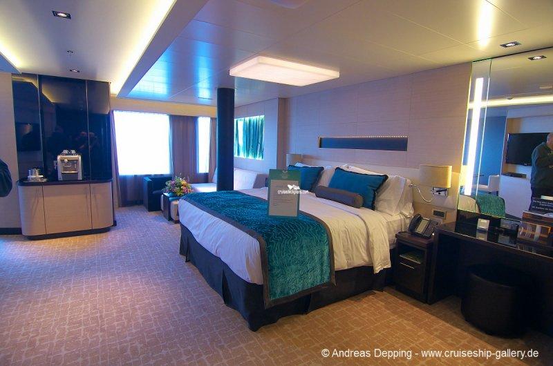 Norwegian Breakaway Deck Plans Diagrams Pictures Video