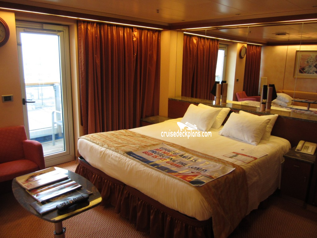 img 72671 suite stateroom and cabin picture join our