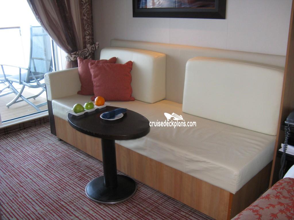 Luxury hotel BUENOS AIRES – Sofitel Buenos Aires Recoleta