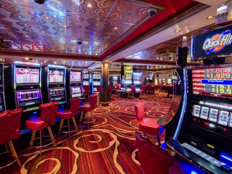 зеркало казино vulcan casino