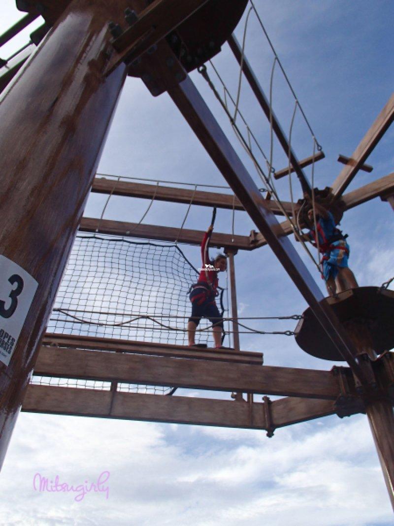 Norwegian getaway sports complex pictures for Getaway deck plans