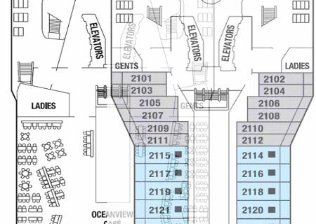 Deck dawn pacific plan pdf
