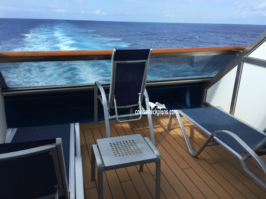 Aft balcony carnival valor best image high definition latest for Balcony meaning