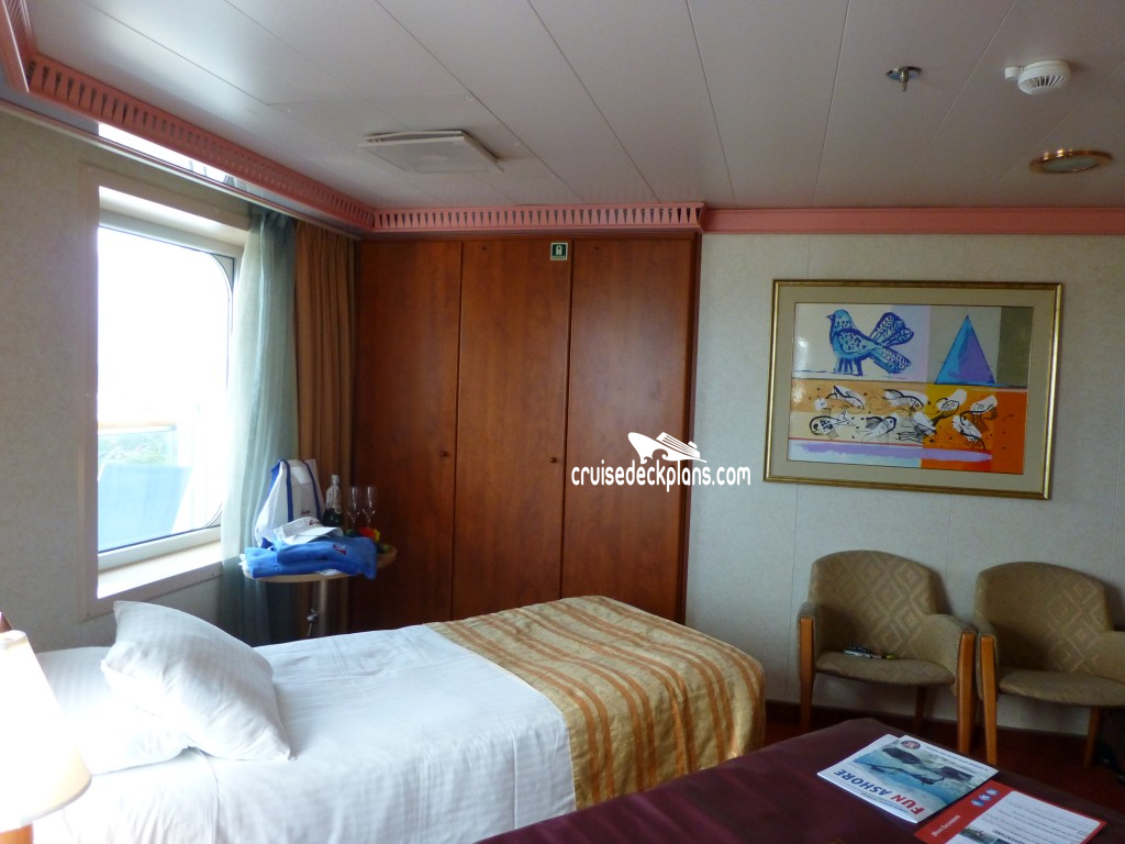 41+ Carnival Glory Balcony Room Pictures  Pics