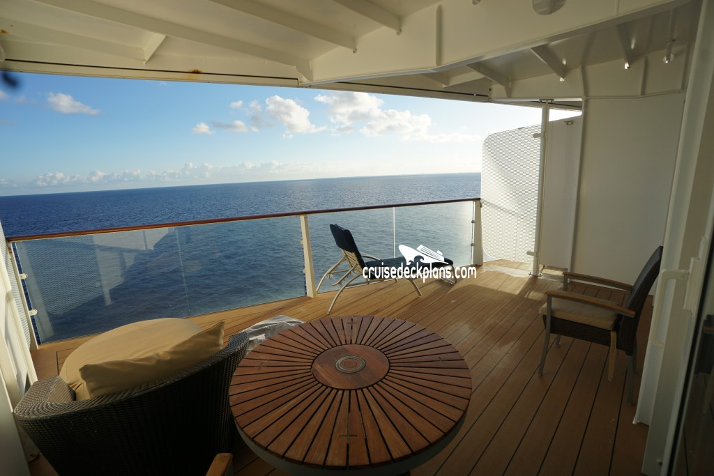 Celebrity Eclipse Deck Plans Diagrams Pictures Video