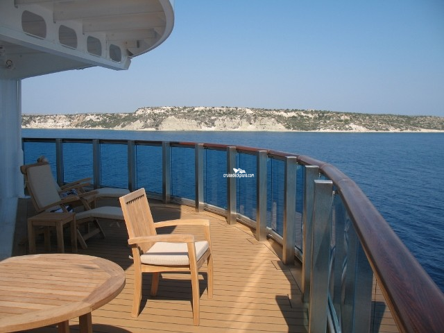 Royal princess iii deck plans diagrams pictures video for View from balcony quotes