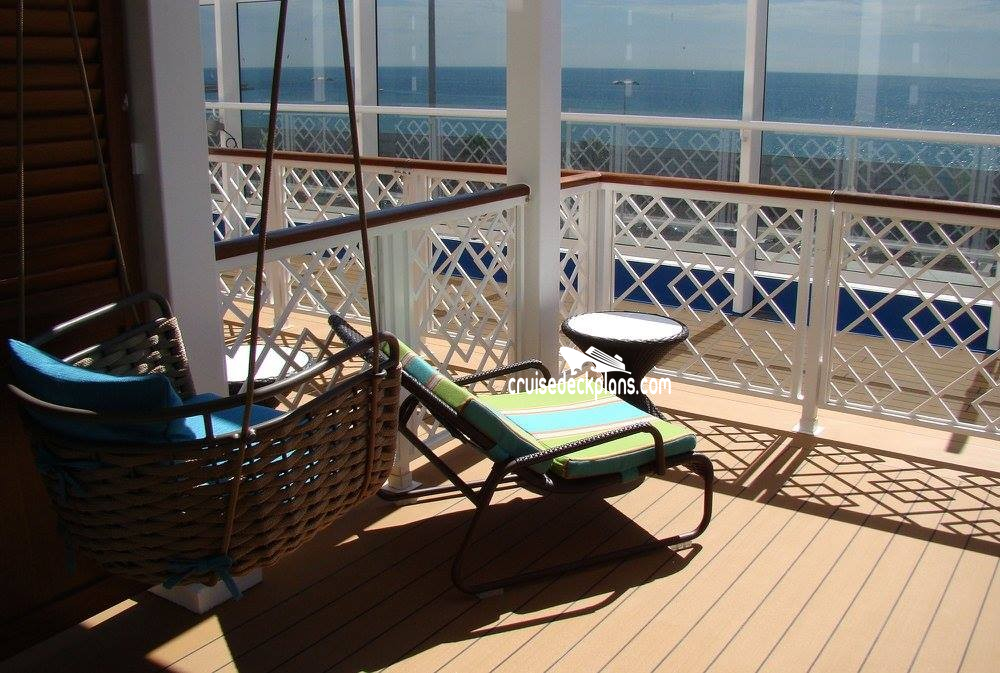carnival cruise suite floor plan trend home design and decor carnival sensation floor plan trend home design and decor