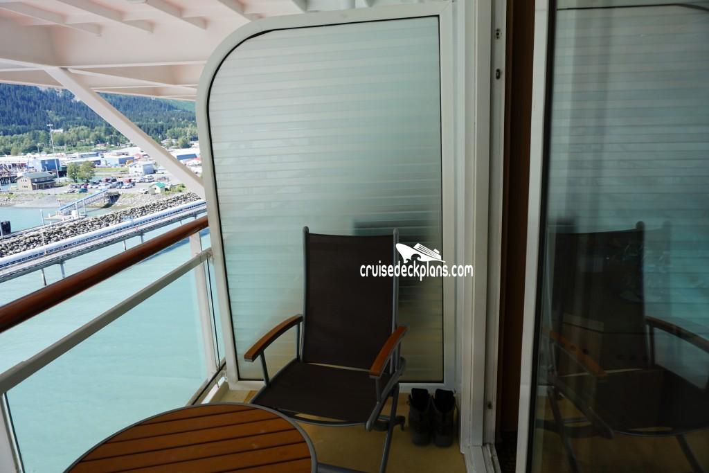Celebrity Millennium Cabins, Staterooms & Suite Pictures ...