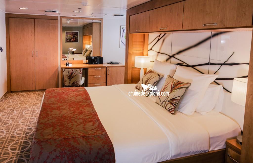 Celebrity Xpedition - Celebrity Cruises - Avoya Travel