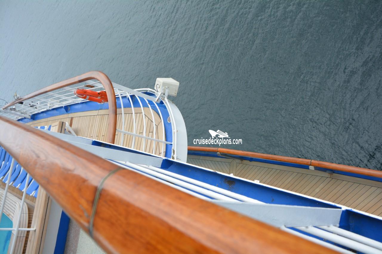 Golden princess deck plans diagrams pictures video grand suite cabin picture baanklon Gallery