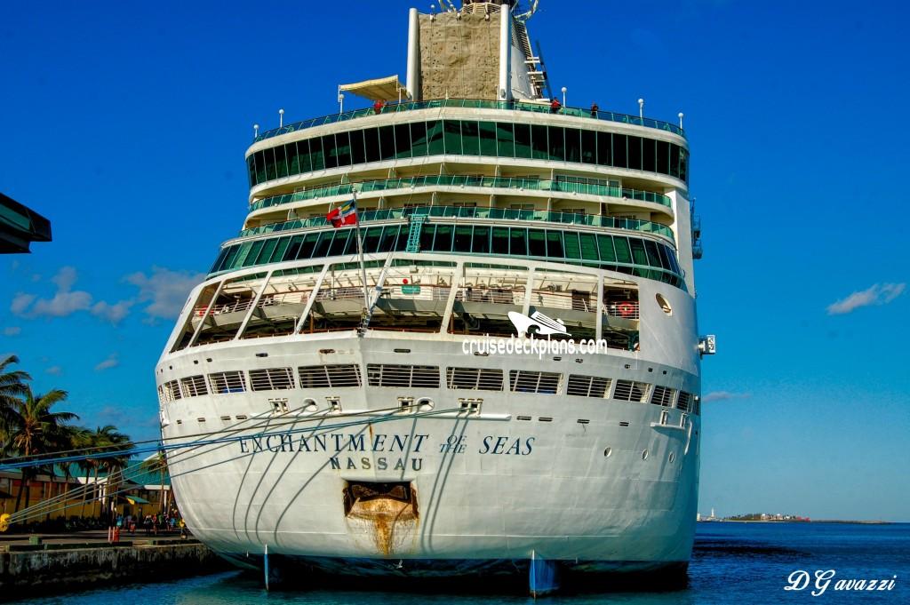 Vista deck celebrity infinity photos