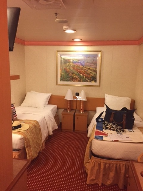 carnival valor interior room wwwindiepediaorg