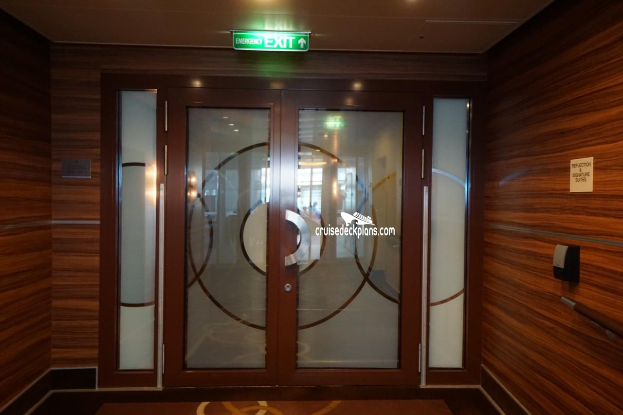 CruiseFish.Net - Latest cruise price drops: CRUISE LINES