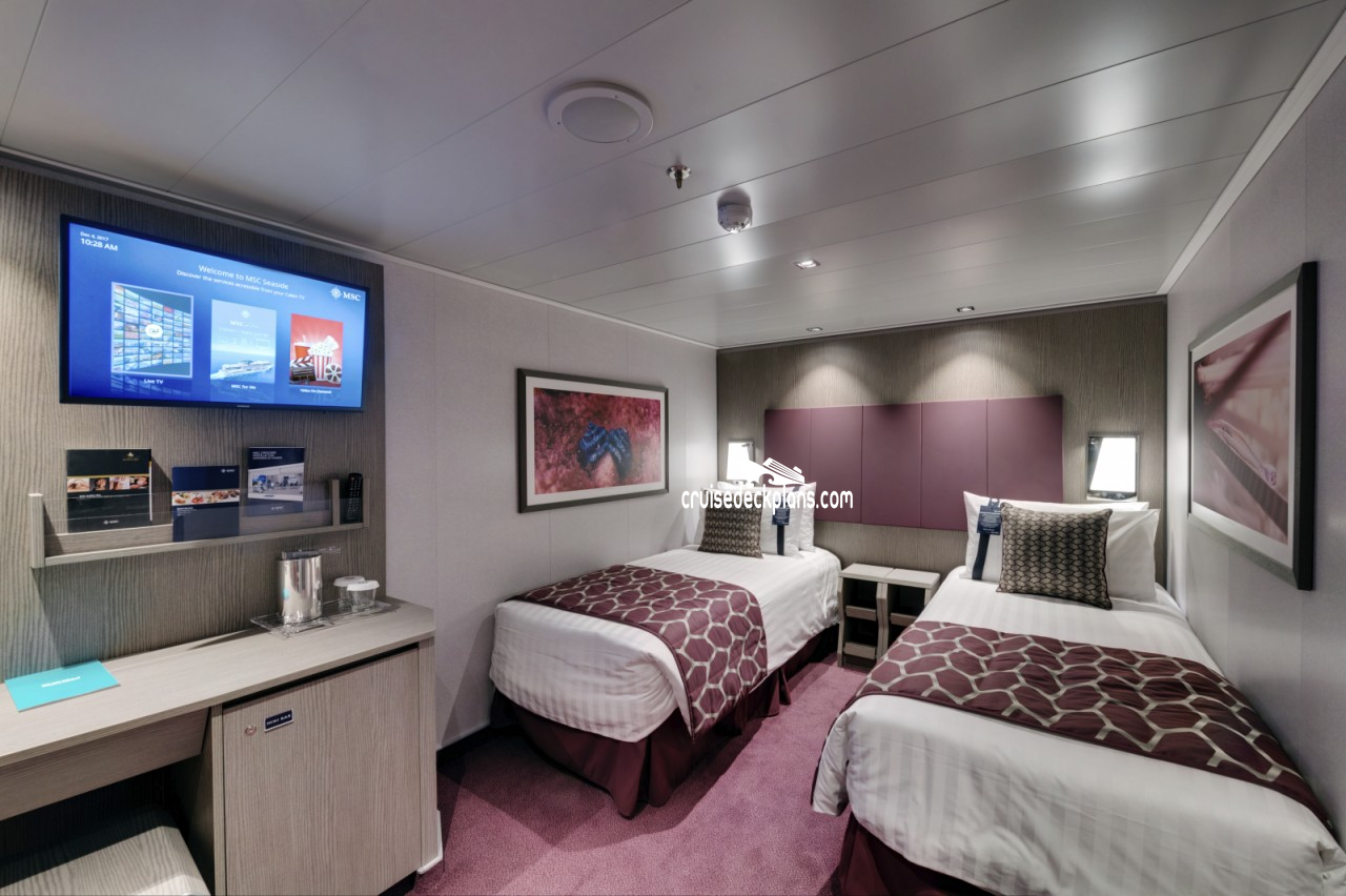 Norwegian Cruise Suite Vs Balcony Cruise Balcony Vs Suite