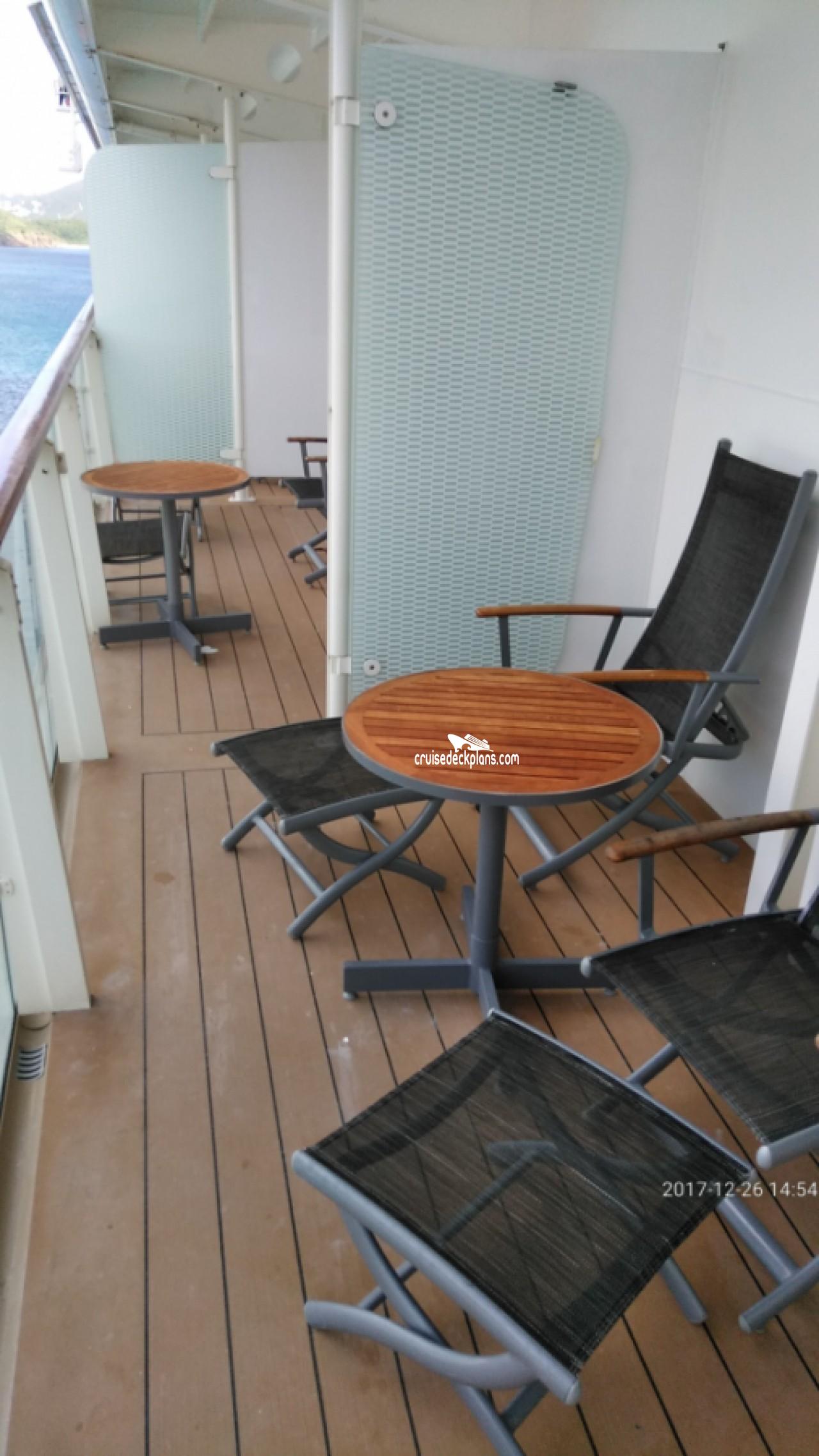 celebrity equinox deck plan pdf
