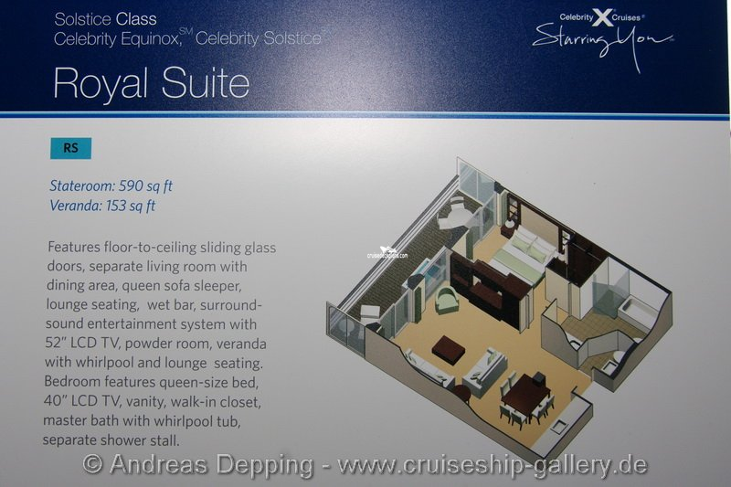 Celebrity Eclipse Cabin 1612 - Reviews, Pictures ...