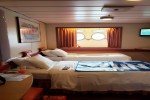 Porthole Cabin Picture
