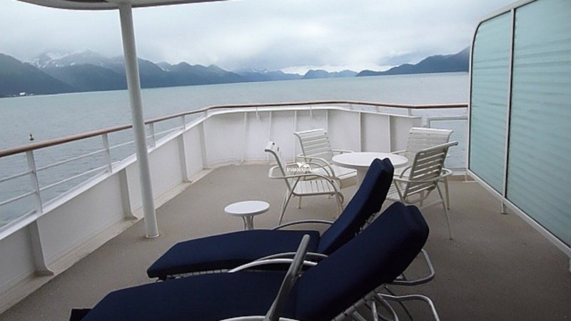 Celebrity millenium deck plan pdf