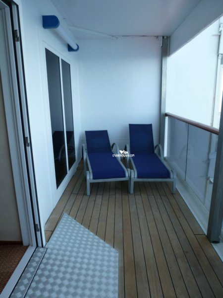 Carnival Miracle Deck Plans Diagrams Pictures Video