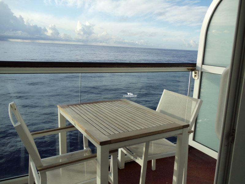 Celebrity Cruises Reviews - The Avid Cruiser (Updated 2018)