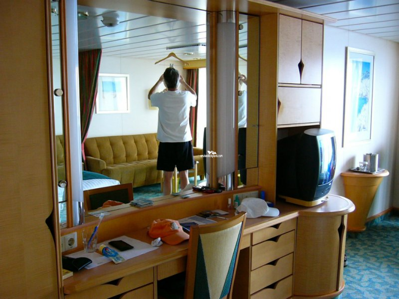 So When It Es To Ing The Stateroom You May Quickly Discover There Is Not Just One Balcony But Rather A Number Of Options Consider