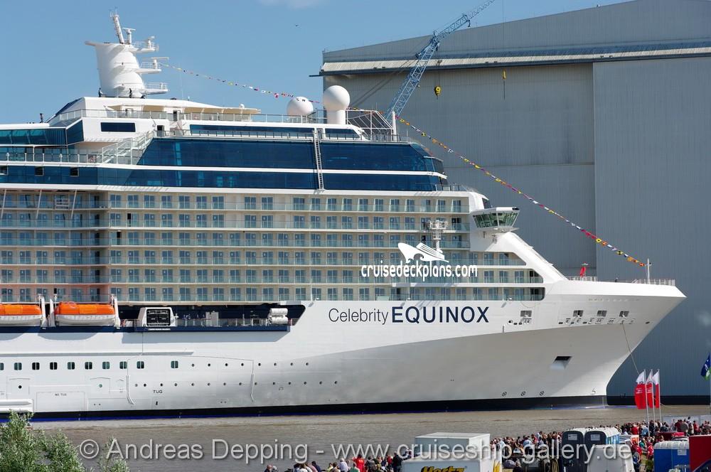 Celebrity equinox photos reviews deck plans videos html for Celebrity equinox cabins photos