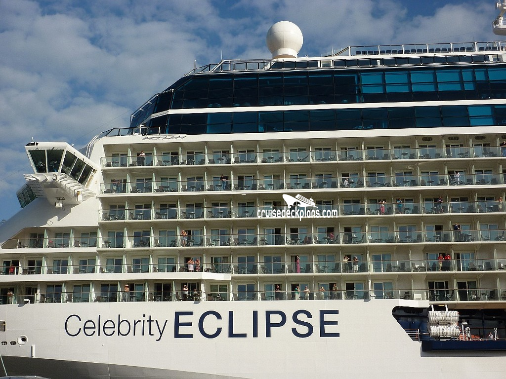 Emergency Number to Contact Ship - Celebrity Cruises ...