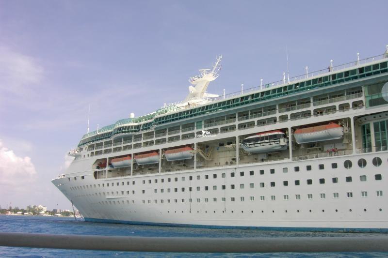 Rhapsody Of The Seas Deck Deck Plan Tour - Pictures of rhapsody of the seas cruise ship