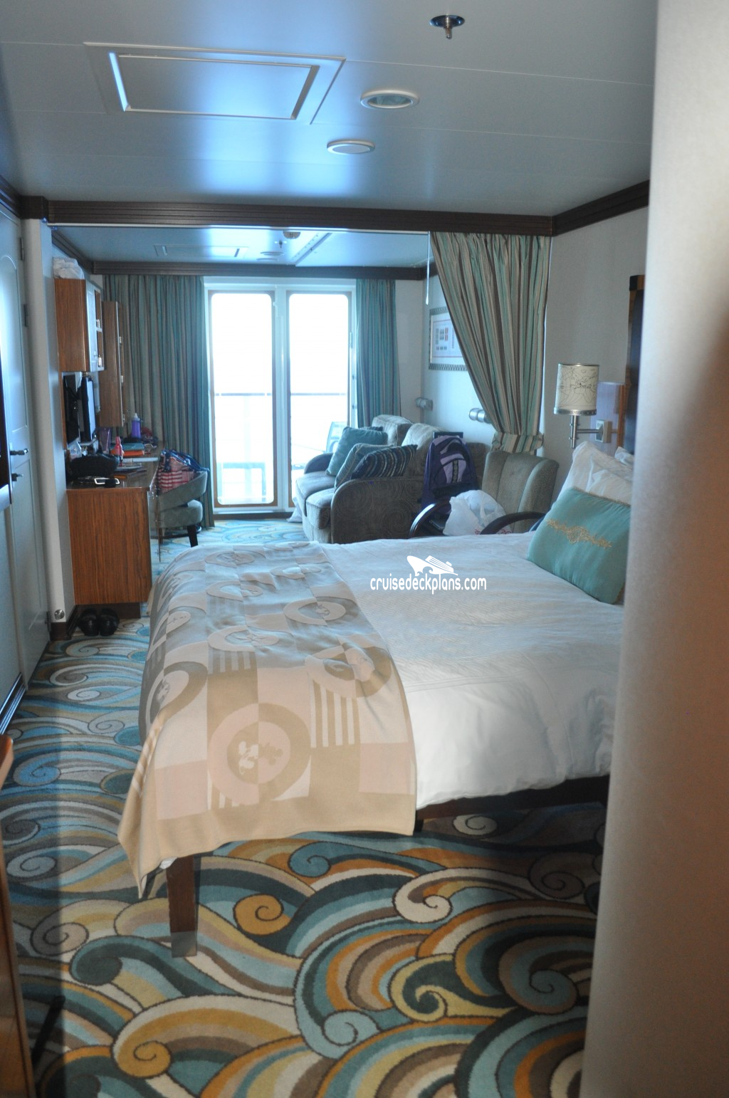 Concierge stateroom on celebrity eclipse reviews