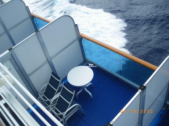Crown Princess Ship Deck Plans Crown Princess Deck 15 Lido