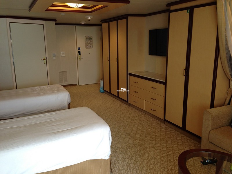 Medium Size Of Best Deck On Cruise Ship For Motion Sickness Cozy Royal Princess Balcony