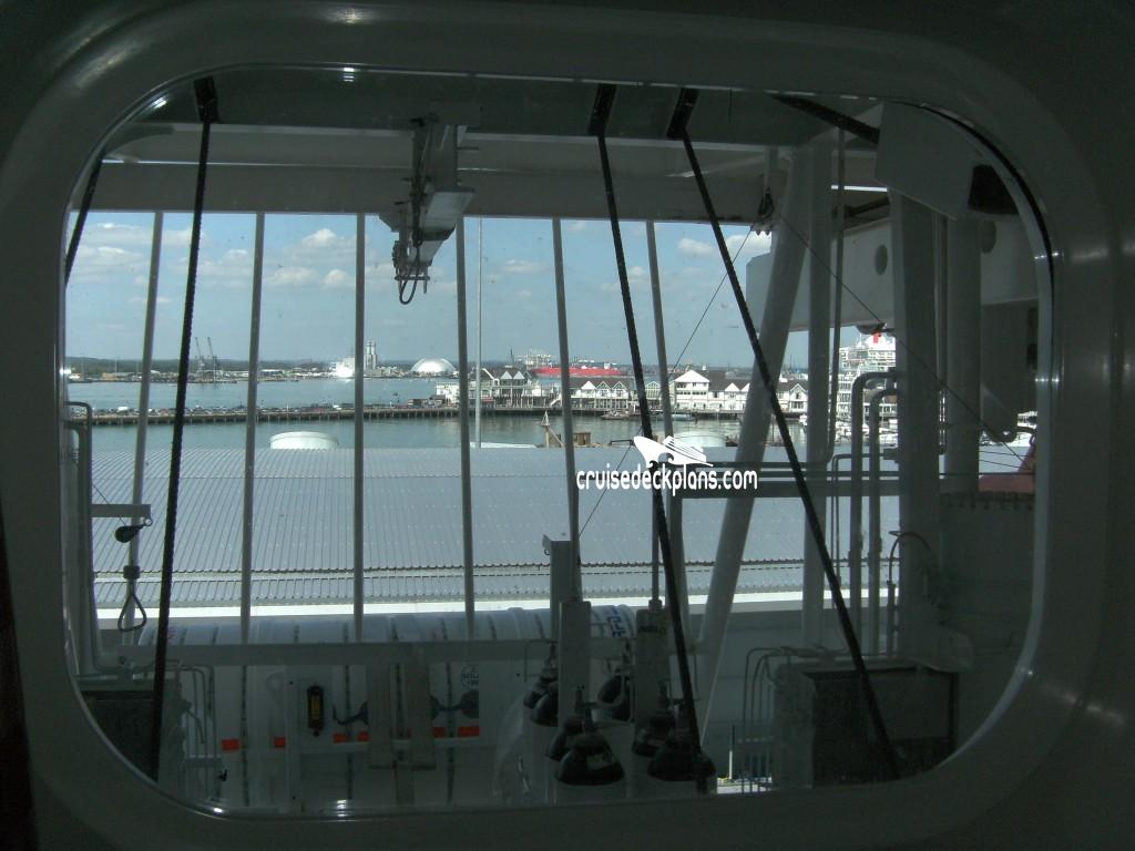 Azura deck plans diagrams pictures video cabin e304 baanklon Image collections