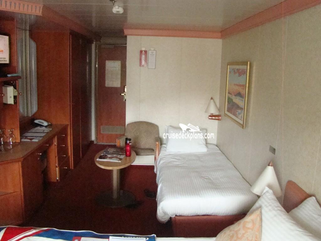 carnival freedom deck plans cabin diagrams pictures carnival conquest deck plans carnival cruise floor plan