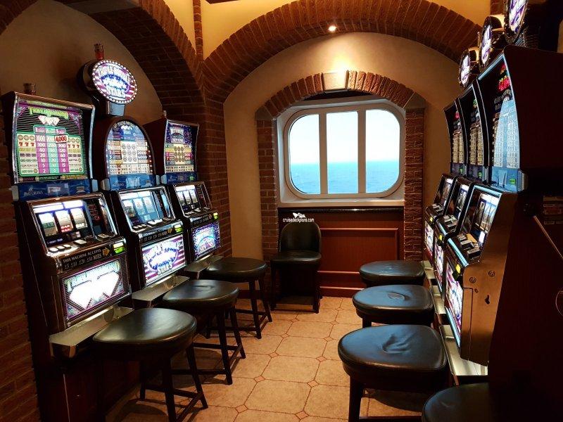 Play mobile casino australia for real money