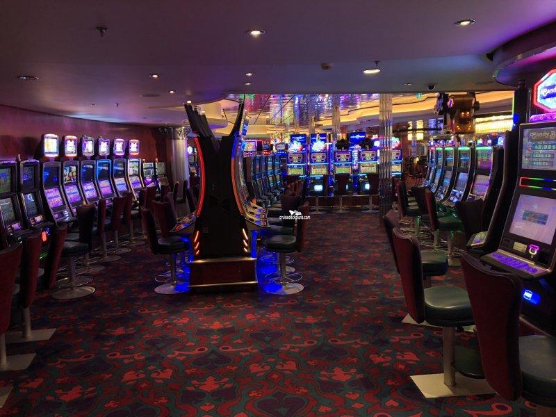 Игровые автоматы 888 играть бесплатно
