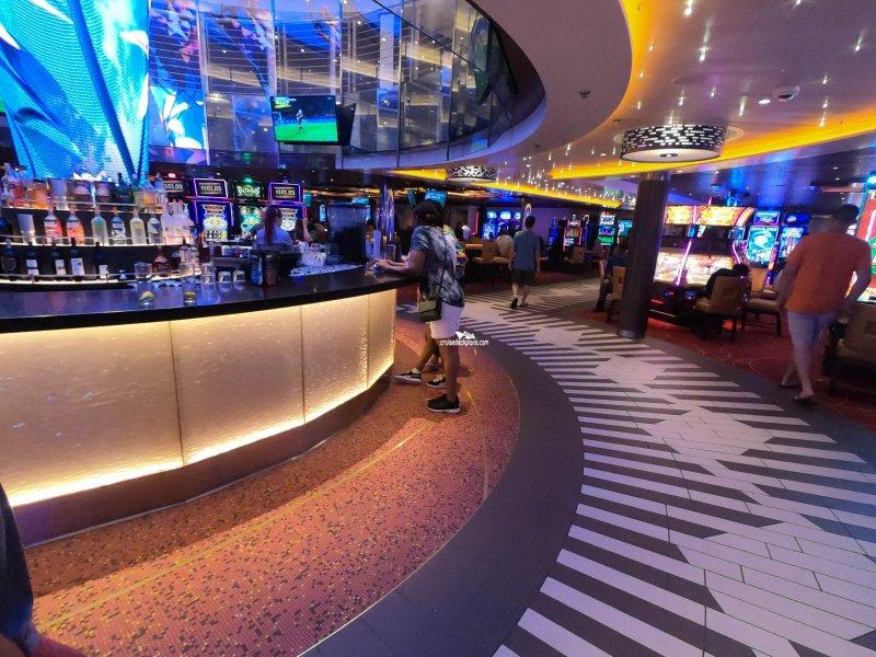 Online casino best slots
