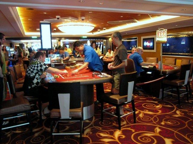 Ncl epic casino blackjack online slots casinos