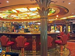 Brilliance of the Seas Casino Royale anonymous