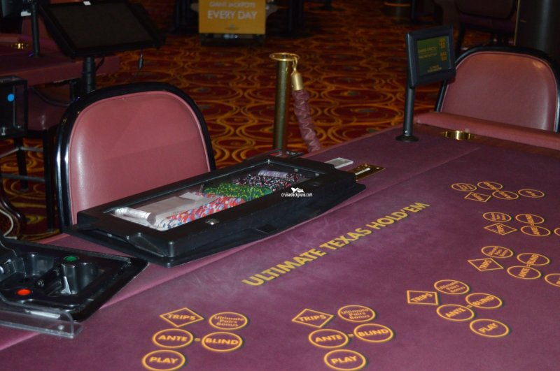 Получить деньги в казино бездепозитный бонус