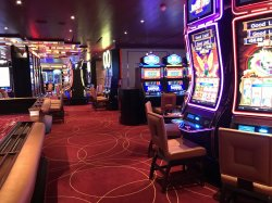 Casino entwickler online online software