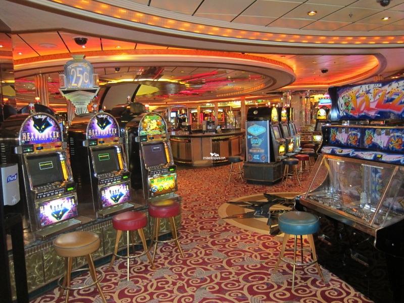 Самсунг стимуляторы игровых bada на s5250 автоматов