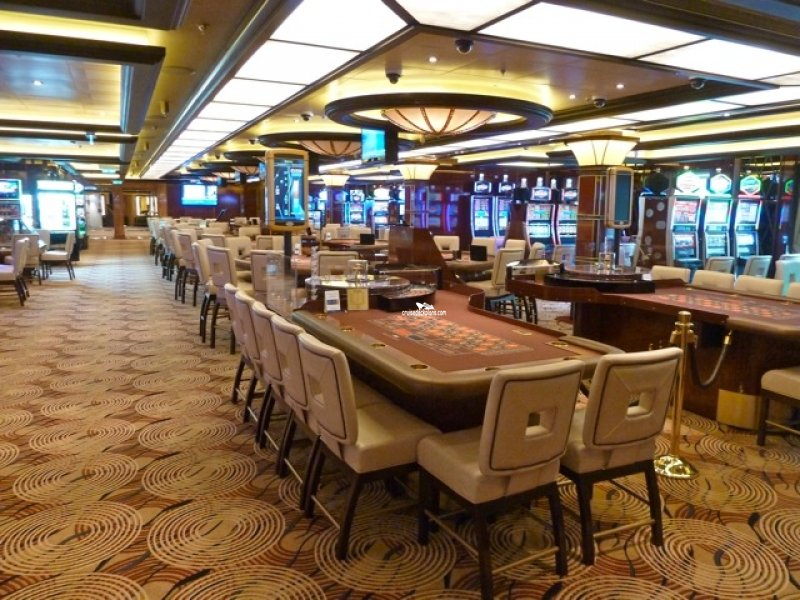 buy casino tables
