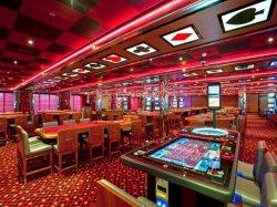 Casino mfortune