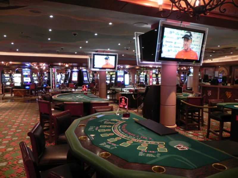 Carnival legend casino games meadow racetrack and casino