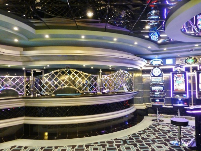Online casino 77777
