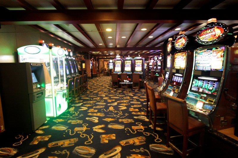 Limpopo gambling board members