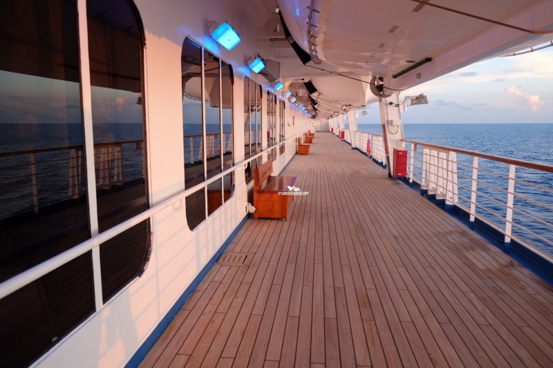 Carnival Victory Photo Gallery Virtual Tour