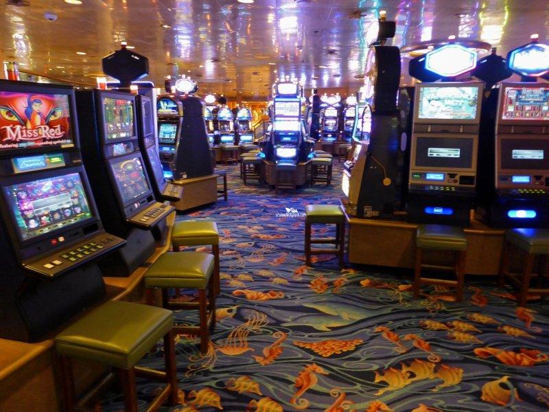 http m grand casino com grand